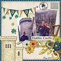 1_Dublin_Castle-ft.jpg