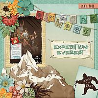 1_Everest.jpg