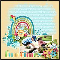 1_GS_July21_MFishMix_2_13th_Hello-Fun-Kit_600.jpg