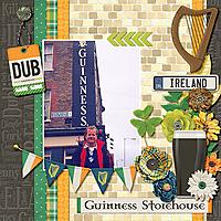 1_Guinness_Storehouse.jpg