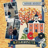 1_Harvard-font.jpg