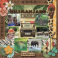 1_Kilimanjaro.jpg
