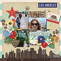 1_Los_Angeles.jpg