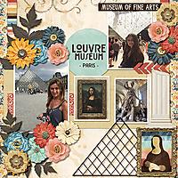 1_Louvre_-_color.jpg