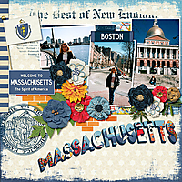 1_Massachusetts.jpg