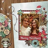 1_Merry_Christmas.jpg