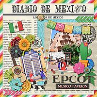 1_Mexico_Pavilion.jpg
