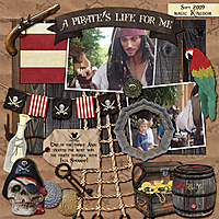 1_Pirate.jpg