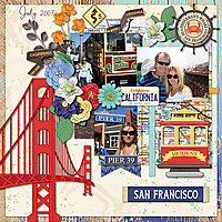 1_San_Francisco_-_font_challenge.jpg
