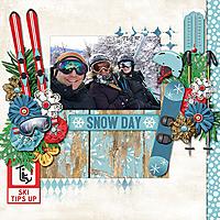 1_Snow_Day.jpg