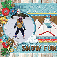 1_Snow_Fun-recipe.jpg