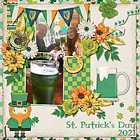 1_St_Patrick_s_Day.jpg