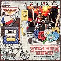 1_Stranger_Things.jpg
