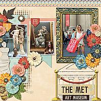 1_The_Met_-_recipe.jpg