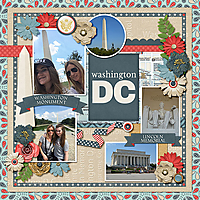 1_Washington_DC_2.jpg