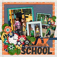 1st-Day-of-School3.jpg