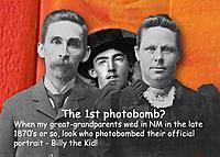 1st-Photobomb.jpg