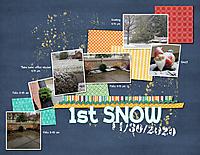 1st-Snow-11-30-2020.jpg