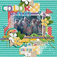 2-1-CAP-DohFun_ColorRun_Group.jpg