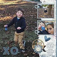 2-1-GSBuffet_Pixelily_SeasonsOfLove_Joel-Thanksgiving_2016.jpg
