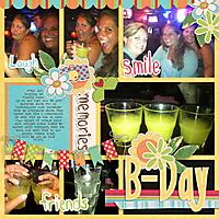 2-18-KSS_Magive-EveryDay_CAP_P2014Mar_Template_MA_BdaysShots2.jpg