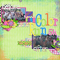 2-22-wimpychompers_colurfulrunners_ColorRunBeforeAfter.jpg