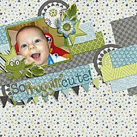 2-28-CAP_HopToIt_Joel_Froggin_Cute.jpg