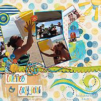 2-29-CathyK_Carefree_BeachDay5-2-15.jpg