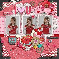 2-2_Charmed_Love_600_x_600_.jpg