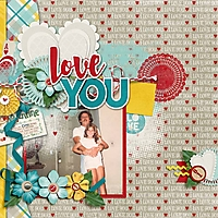 2-4-CAP_ThreeLittleWords_JanTemplateBundle_TitleTemps3Flipped_FontChallenge_Pop_LoveYou.jpg