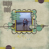 2-7-CreatedByJill_OhSnap_CAP_Fabulocitytepmplate_CapeCodBeachPic.jpg
