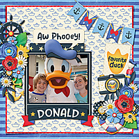 2-Donald.jpg