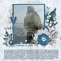 2-February-11_-2020-small.jpg