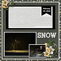 2-February_19_2018_small.jpg