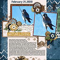 2-February_21_2020_About_a_Boy.jpg
