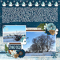 2-February_3_2020_small.jpg