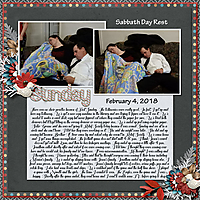 2-February_4_2018_small.jpg