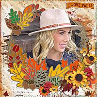 2-I-Love-Fall.jpg