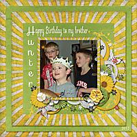 2-Marcus_birthday_2012.jpg