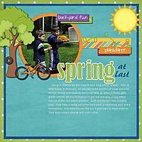 2-Spring-at-last.jpg