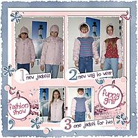 20-03-Fashion-w.jpg