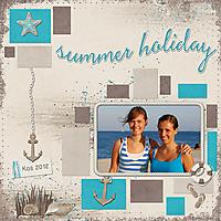 20-07-Biu-Summer-brown-w.jpg