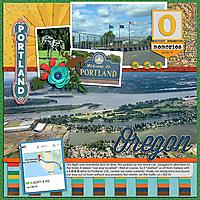20-3-Arriving-Portland-MFish_Big_Little7_01-copy.jpg