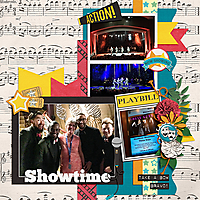 20-9-Showtime.jpg