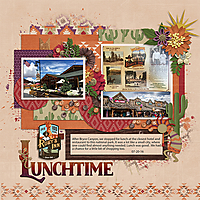 20-Lunch-Bryce-Tinci_WW4_2-copy.jpg