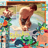 2000-05_mc-ZooOcean_april-PP58_web.jpg