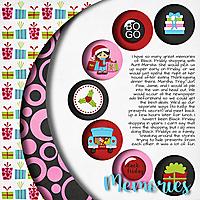 2000-11-30BlackFridayMemoriesweb.jpg