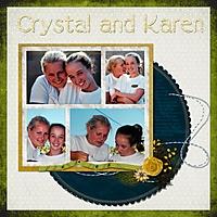 20000704-Karen-and-Crystal-20110910-01.jpg