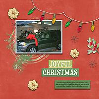 20001225_Christmas_carweb.jpg