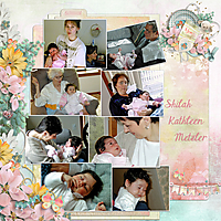 2001-03-05a-Baby-Shilah-4WEB600.jpg